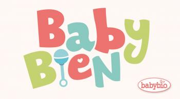 Baby bien - Le podcast